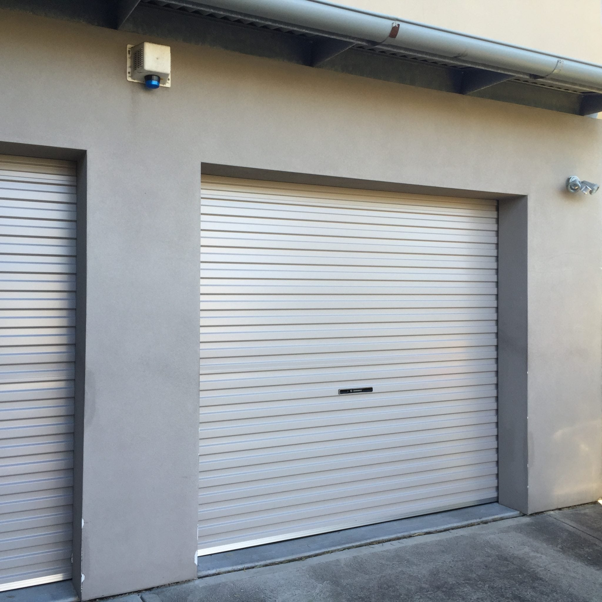 Panel lift doors, Garage Doors Newcastle, garage roller doors, Garage Door Opener