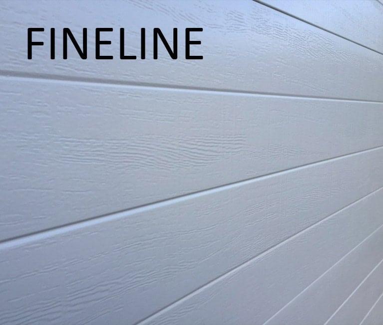 doors-4u-garage-doors-panel-lift-light-fineline