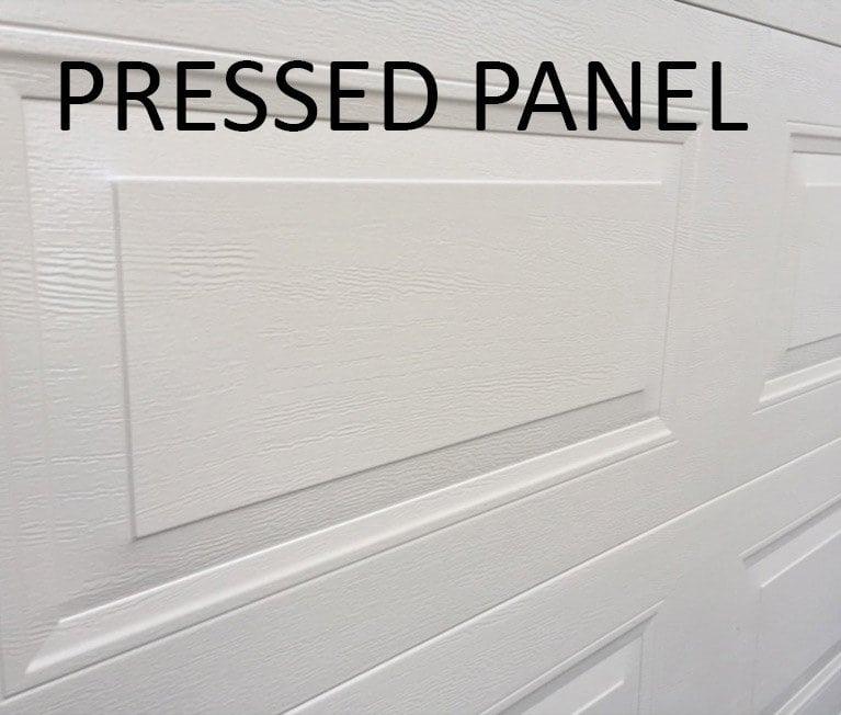 doors-4u-garage-doors-panel-lift-light-pressed-panel