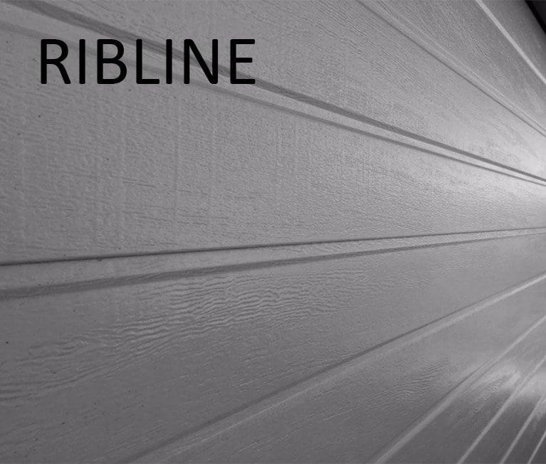doors-4u-garage-doors-panel-lift-ribline