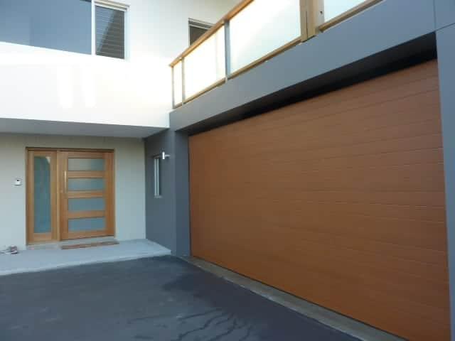 Garage Doors Newcastle Garage Roller Doors Amp Panel Lift