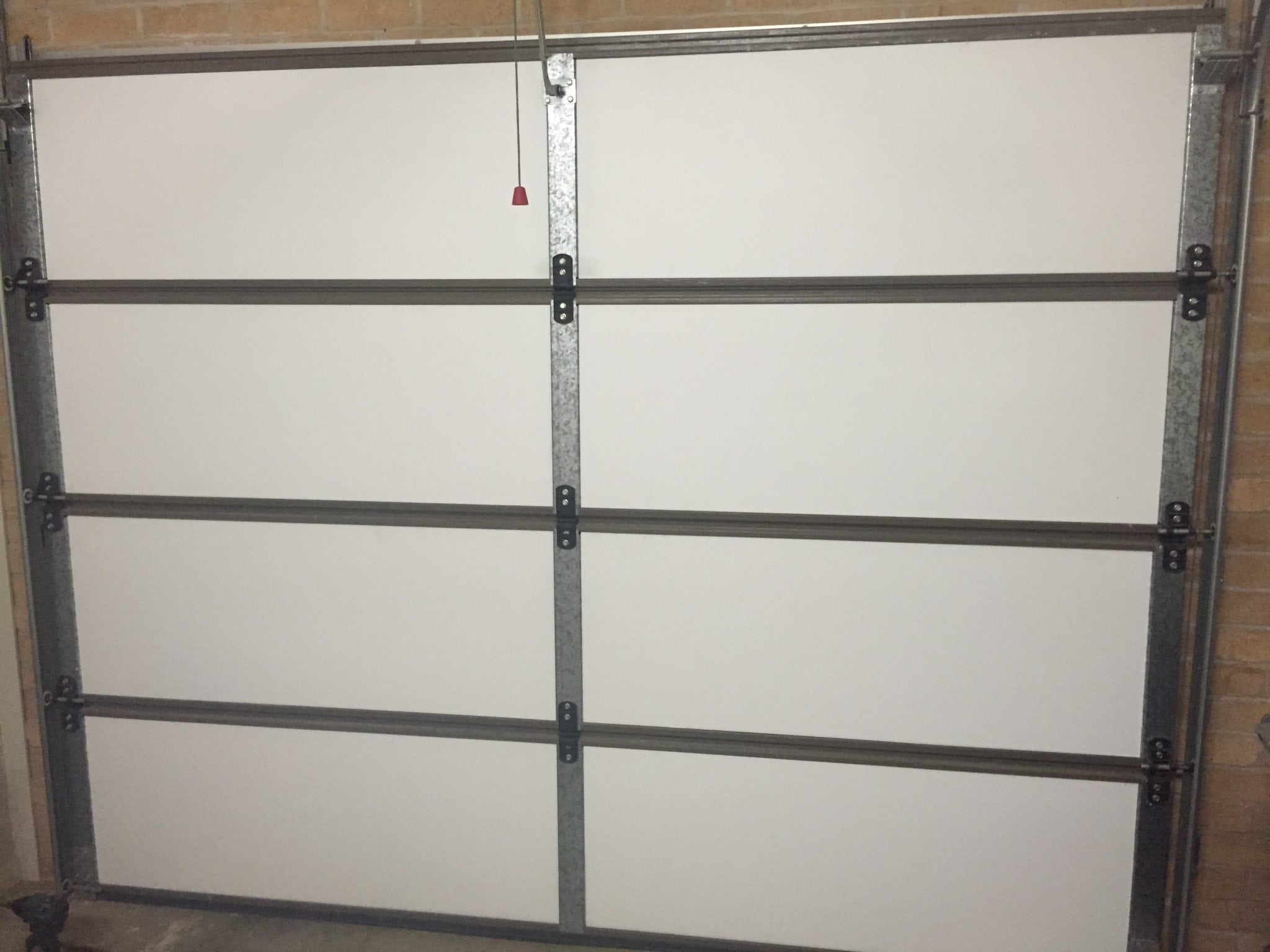 Garage Doors Newcastle, garage roller doors, Garage Door Opener
