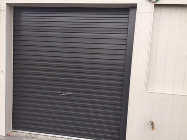 garage roller doors, Garage Doors Newcastle, garage roller doors, Garage Door Opener