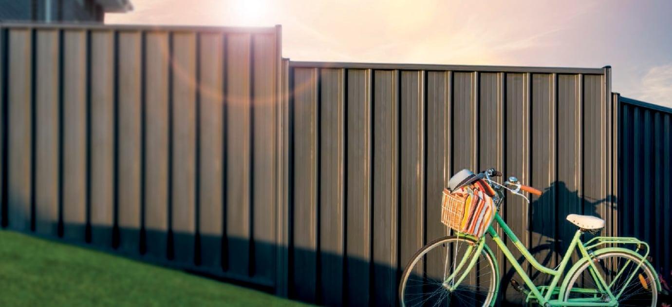Jasper Garage Door Colour Colorbond Newcastle