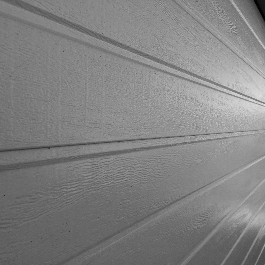Things To Know Before Installing Garage Doors - garage doors