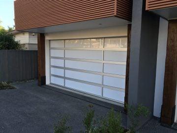 panel lift, Garage Doors Newcastle, garage roller doors, Garage Door Opener