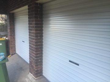 Garage Doors Newcastle, garage roller doors, Garage Door Opener
